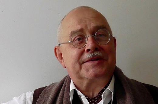 Foto: Andreas Bräutigam