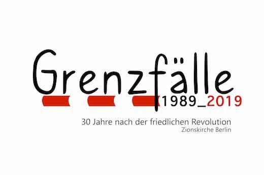 Logo Grenzfälle
