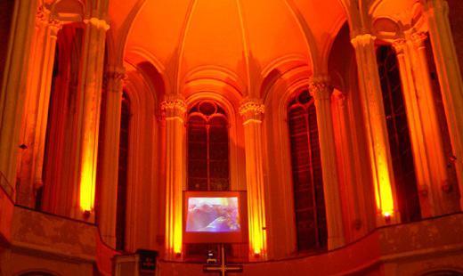 Offpop – Konzert, 2005