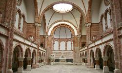 St. Johannes-Evangelist