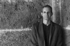 Michael Sattelberger, Orgel