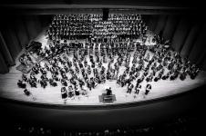 Beethoven ile buluşma – Begegnungen mit Beethoven