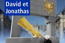 Foto: Staats- und Domchor (Daniel Gohlke / Johannes Jost)