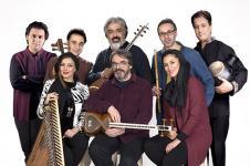 Foto: Institut für West-Östliche Musik e.V.
